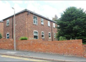 Thumbnail 3 bed flat for sale in Victoria Place, Worcester