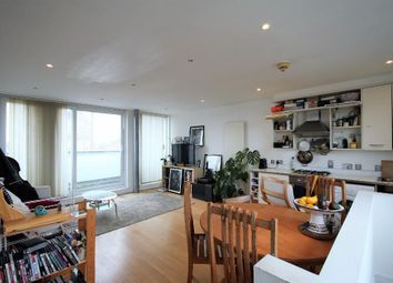 Thumbnail 2 bed maisonette to rent in Ball Pond Road, Dalston Junction