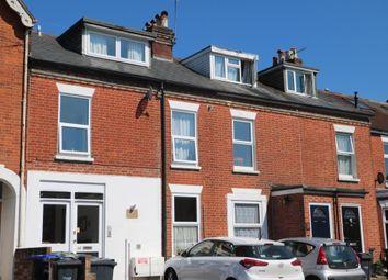 Thumbnail Studio to rent in Park Street, Salisbury