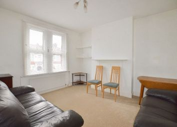 Thumbnail 1 bed flat to rent in Bedford Road, Harrow