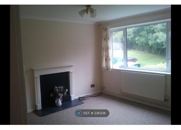 Thumbnail 3 bed maisonette to rent in Linton Close, Plymouth