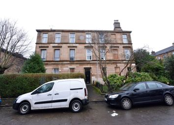 Thumbnail 2 bed flat for sale in 2 Queen Square, Glasgow