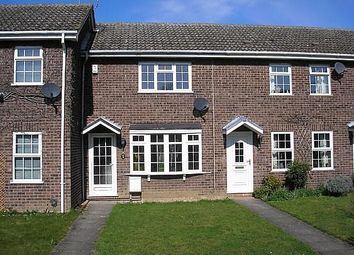 Thumbnail 2 bed property to rent in The Laurels, Hopton