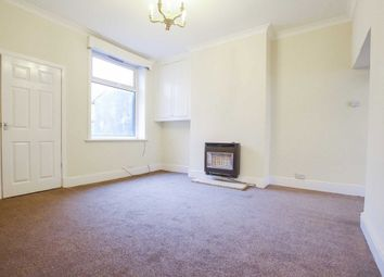 Thumbnail 2 bed terraced house to rent in Ulster Street, Burnley