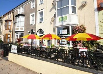 Thumbnail 6 bed property for sale in High Street, Tywyn