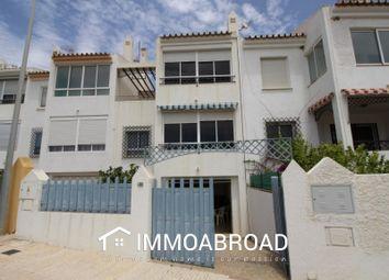 Thumbnail 3 bed apartment for sale in 29749 Almayate, Málaga, Spain