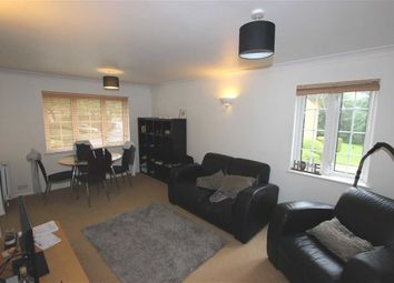 Thumbnail 1 bed flat to rent in Braikenridge House, Winchmore Hill, London
