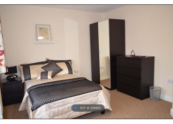 Thumbnail Room to rent in Havering Road, Romford