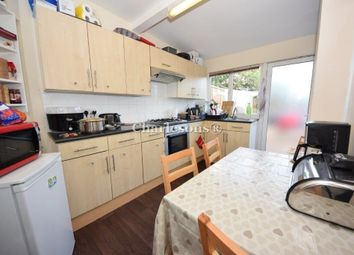 Thumbnail 3 bedroom semi-detached house to rent in Francis Avenue, Ilford