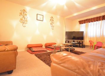 Thumbnail 3 bed property to rent in Garswood, Bracknell