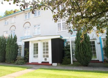 2 bed terraced house to rent in Osborne Court, Ewell Road, Surbiton KT6