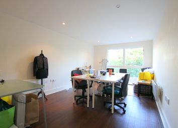 Thumbnail 2 bed flat to rent in Capitol Square, Church Street, Epsom, Surrey