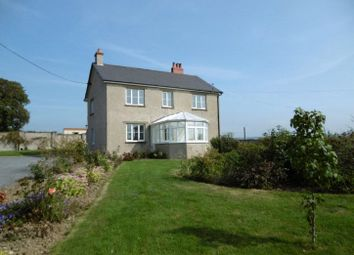 Thumbnail Property to rent in Shave Cross, Bridport