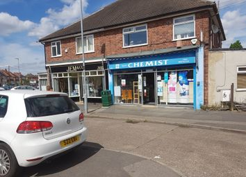 Thumbnail Retail premises to let in Turnbull Drive, Leicester