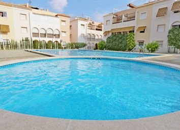 Thumbnail 2 bed apartment for sale in 1A, Calle Maestro Quino, 222, 03185 Torrevieja, Alicante, Spain