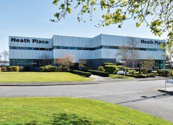 Thumbnail Serviced office to let in Heath Place, Bognor Regis