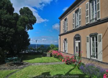 Thumbnail 4 bed property for sale in Thiers, Auvergne, 63300, France