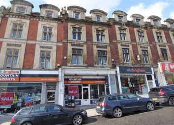Thumbnail Commercial property for sale in Whiteladies Road, Clifton, Bristol
