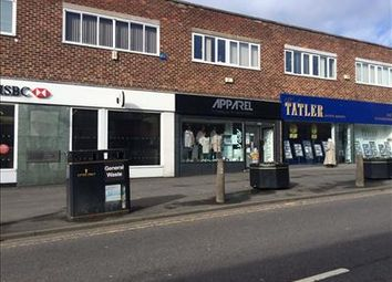 Thumbnail Retail premises to let in 21A Pensby Road, Heswall