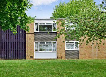 Thumbnail 2 bed flat for sale in Gatland Lane, Barming, Maidstone, Kent