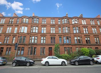 2 bed flat for sale in Highburgh Road, Glasgow G12