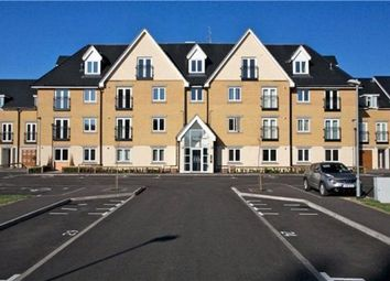 Thumbnail 1 bed flat for sale in Langley House, Beavers Lane, Hounslow