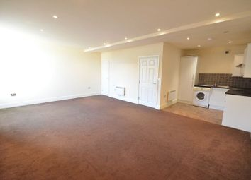 Thumbnail 3 bed flat to rent in Apartment 11 - Gladstone Heights, Eagle Street, Accrington