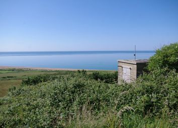 Thumbnail Land for sale in Lookout Farm, Coast Road, Burton Bradstock, Bridport, Dorset