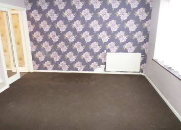 Thumbnail 5 bedroom semi-detached house to rent in Honister Close, Stanmore