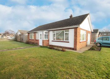 Thumbnail 3 bed bungalow for sale in Birch Close, Clacton-On-Sea