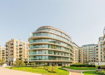 4 bed flat for sale in Goldhurst House, Goldhurst House Parr's Way, London W6
