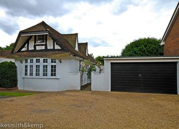 Thumbnail 4 bed semi-detached house for sale in Chauntry Mews, Maidenhead