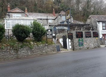 Thumbnail Pub/bar for sale in Somerset BS27, Somerset