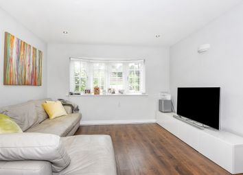 Thumbnail 4 bed detached house to rent in King Edwards Rise, Ascot