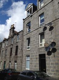 Thumbnail 1 bed flat to rent in Fraser Street, Old Aberdeen, Aberdeen, 3Xs
