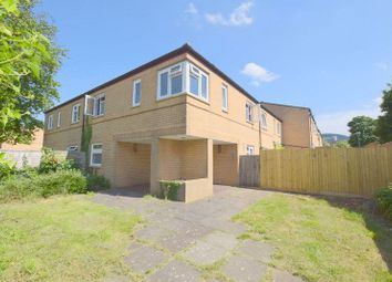 Thumbnail 2 bed property for sale in South Eighth Street, Milton Keynes