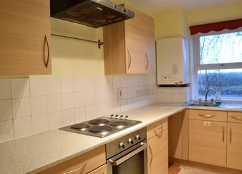 Thumbnail 2 bed terraced house for sale in Bleaches Court, Midhurst Road, Lavant, Chichester, West Sussex