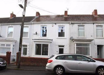 3 bed terraced house for sale in Penybryn Road, Gorseinon, Swansea SA4