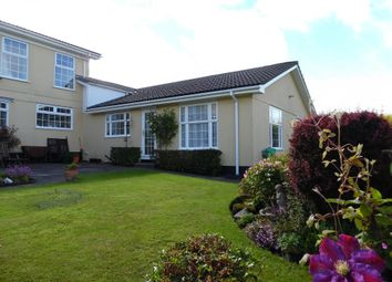 Thumbnail 1 bed flat to rent in Ballanard Road, Douglas, Isle Of Man