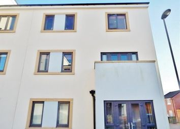 2 bed flat to rent in Coldstream Court, Stoke Village, Coventry CV3