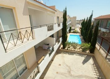 Thumbnail 3 bed apartment for sale in Paphos, Mesa Chorio, Mesa Chorio, Paphos, Cyprus