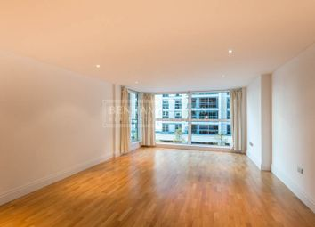Thumbnail 3 bedroom flat to rent in The Boulevard, Fulham