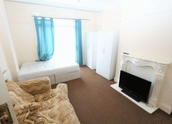 Thumbnail 3 bed terraced house to rent in Glebelands Avenue, Ilford