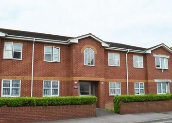 Thumbnail 2 bed flat for sale in Elm Grove, Hayling Island