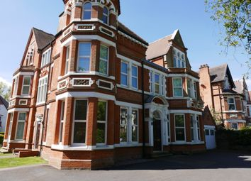 Thumbnail 1 bed flat for sale in Wake Green Road, Moseley