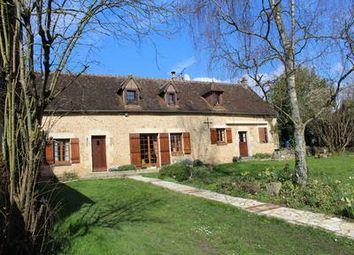 Thumbnail 3 bed property for sale in Belleme, Orne, France