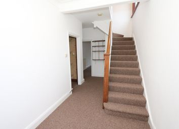 Thumbnail 3 bed semi-detached house to rent in Preston Road, Harrow