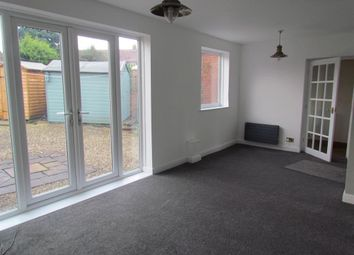 Thumbnail 5 bedroom semi-detached house to rent in Ainsty Crescent, Wetherby