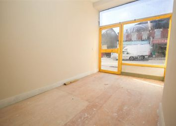Thumbnail Property for sale in Shop Premises, Portland Road, South Norwood