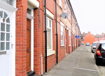 Room to rent in Hafton Road, Salford, Manchester M7